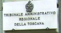 Si comunica l'avvenuto deposito presso ilTribunale Amministrativo Regionale per la Toscana del ricorso per l'annullamento della delibera n. 57 del 31 luglio 2014, con la qualeil Consiglio delComune di Castiglione […]