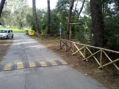 via-pozzino-2010-1