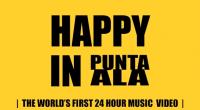 """Un simpatico video che volentieri rilanciamo, pubblicato su You Tube, si intitola """"Happy in Punta Ala"""", il remake del video musicale del singolo """"Happy"""" di Pharrel Williams. I protagonisti sono […]"""