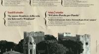 """Si segnala l'incontro di Mercoledì 4 Settembre 2013 alle ore 18.30 a Castiglione della Pescaia, presso il piazzale ex Marystella (zona spiaggia), intitolato """"Renzo Guidi – una vita tra vento […]"""