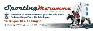 Sporting-maremma-banner