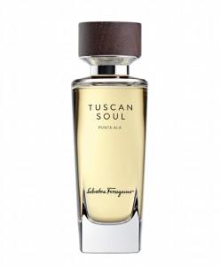 Tuscan Soul Punta Ala - Ferragamo