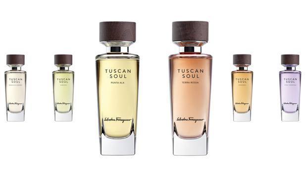 Una lieta novità riguardante Punta Ala consiste nella notizia che il marchio di moda Ferragamo ha creatoil profumo: TUSCAN SOUL PUNTA ALA. Il prodotto, un eau de toilette per uomo […]