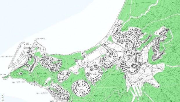 Pubblichiamo la relazione dell'Ing. Marco Bottari, che, per conto dell'Associazione Tutela di Punta Ala, ha esaminato il PIT, Piano di indirizzo Territoriale(con valenza di piano paesaggistico) della Regione Toscana, nella […]