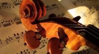 """L'Associazione Tutela di Punta Ala organizzacinque concerti di musica classica nel corso della stagione estiva (comprendendo il mese di settembre). I costi di tale manifestazione, """"I concerti di Punta Ala"""",sono […]"""