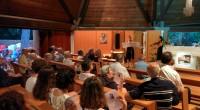 Mercoledì 12 Agosto 2015 siterrà il secondo momento musicale de I Concerti di Punta Ala: Alla ore 20.00 (al termine della S. Messa)presso la Chiesa della Consolata si terrà un […]