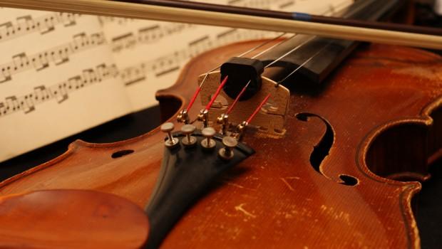 I concerti di Punta Ala sono stati voluti dall'Associazione Tutela di Punta Ala in collaborazione con il Comitato Vivere Punta Ala per il desiderio di offrire nuovi eventi ai soci […]