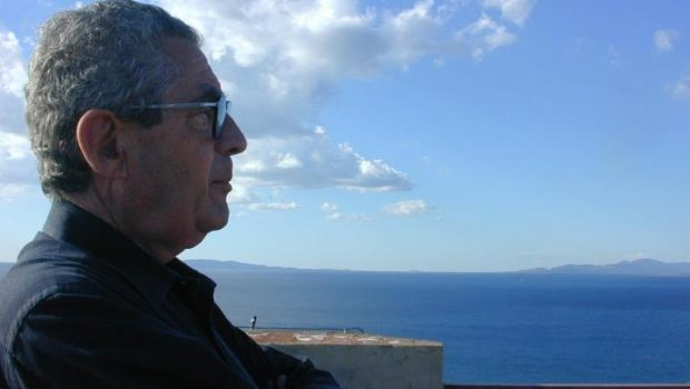 E' mancato, all'età di 87 anni, L'Architetto Francesco Paolo Piemontese, nostro socio emerito, sempre attento alla tutela del territorio che aveva contribuito a progettare da protagonista sin dagli anni '60. […]