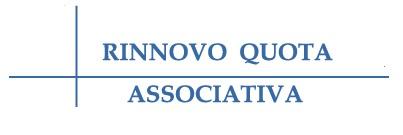 L'Assemblea dell'Associazione Tutela di Punta Ala tenutasi il 14 agosto 2020 ha rideterminato l'ammontare della quota annuale per sostenere le attività associative. A partire pertanto dall'annata 2020/2021 la quota sarà […]