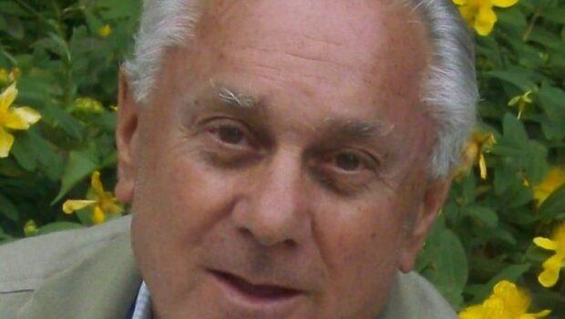 E' mancato all'età di 85 anni, nella mattinata di Domenica 24 gennaio 2021, il nostro consocio Sign. Gino Pasotti, generoso ed attento mecenate molto legato a Punta Ala, che ha […]
