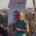 il nuovo Sindaco di Castiglione della Pescaia è ELENA NAPPI.Questi i risultati delle elezioni amministrative a conclusione delle schede scrutinate: Comune di Castiglione della Pescaia iscritti alle liste elettorali: 6.311votanti: […]